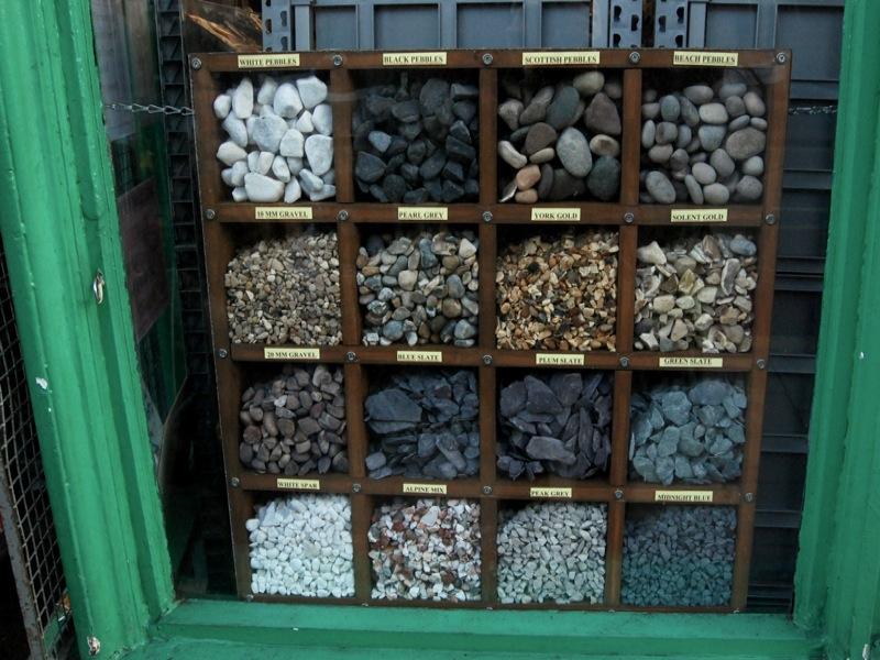 080217_display_stones